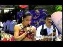 Selena Acapulco 1993 Como La Flor La Carcacha