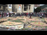 Carnets d'Amerique Latine - La Vuelta al Mundo - Calle 13