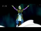 Dragon Ball Super Episode 58 Full Preview HD