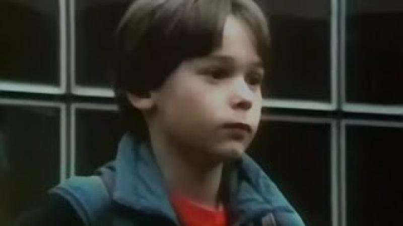 KEN LASZLO - Hey hey guy (Long 12'' Version Video Clip)