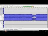 Major Lazer &amp DJ Snake Feat M0 Vs Vinai - Lean On Vs Legend (DJ VLLV MashUp)