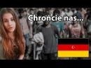 16 letnia Niemka opowiada o imigrantach w Niemczech Polskie napisy
