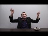 Ричард Докинз - Бог как иллюзия (краткий пересказ)