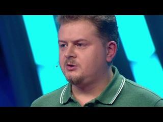 Comedy Баттл: Большов - О комиссаре Рексе, махаче с Корнелией Манго и семье в поезде