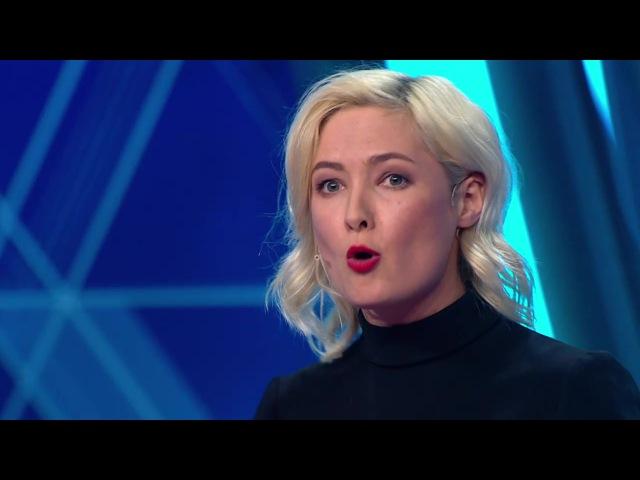 Comedy Баттл Наталья Гарипова Я не сексуальная  » онлайн видео ролик на XXL Порно онлайн