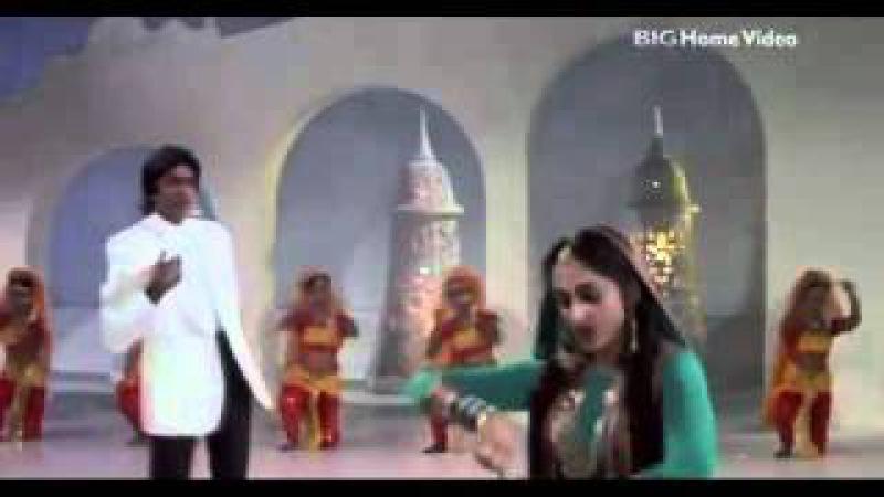 Mujhe Naulakha Mangade Re (HD)