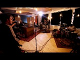 Carry On Wayward Son (Kansas Cover) - Live in the Studio