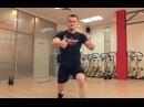 Общая физическая подготовка. Круговая тренировка. j,ofz abpbxtcrfz gjlujnjdrf. rheujdfz nhtybhjdrf.