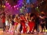 Kaoma - Dancando Lambada - Peters Popshow - 1989