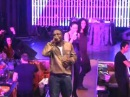Nana LONELY Live in Riga 2008 ЛОНЛИ