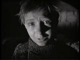 Ivan's Childhood (1962) -