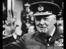 День, когда…Черчилль выбрал войну (1 серия )