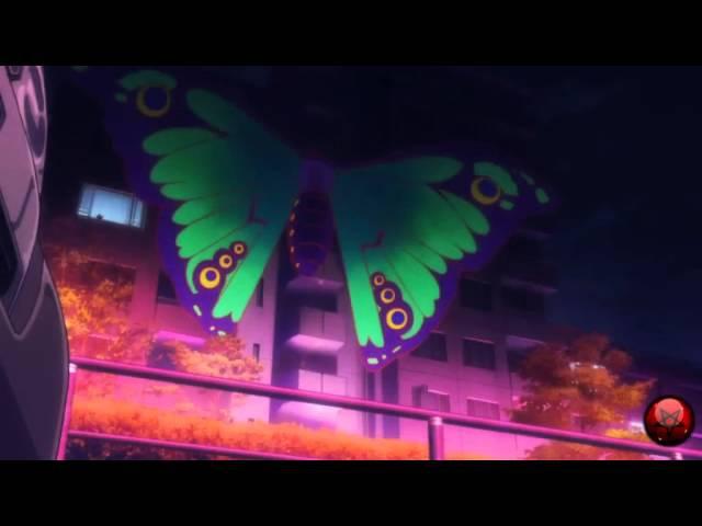 [Sati] AMV Noragami.Бездомный бог.Starset -- My Demons.