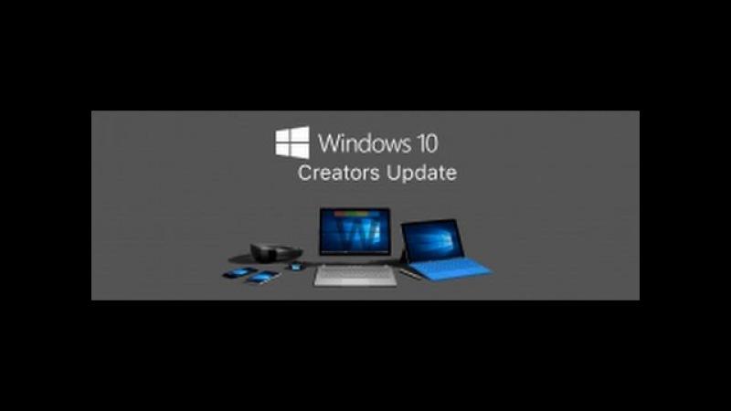 Конвертируем ESD образ Windows в ISO ©