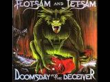 Flotsam and Jetsam - 06 Metalshock
