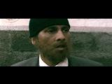 Xavier Naidoo - Seelenheil Official Video