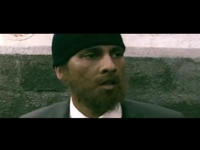Xavier Naidoo Seelenheil Official Video