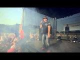 Василь Мельникович - Nossa-bosa по-гуцульськи (2012) Live