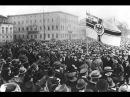 Історія добровольчого руху в Німеччині 1918 1920 рр