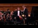 Daniil Trifonov: Prokofiev – Piano Concerto No. 1, Op. 10 (Mariinsky Orchestra, Valery Gergiev)