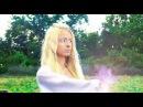 Amatue Venera Clip нью-эйдж музыка. Валерия Лукьянова, исцеляющий голос.