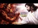 Чем опасны мысли вслух Шахматная партия ангелов и бесов
