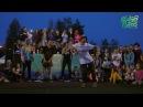Summer Groove Dance Camp /Jeka Baryshev