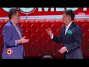 Гарик Харламов и Тимур Батрутдинов - Подпольное казино из сериала Камеди Клаб см...