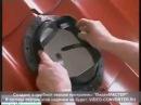 Инструкция по установке вентиляции кровли на металлочерепицу