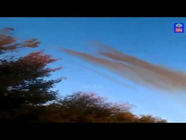 Ракетный удар с РСЗВ 9К57 Ураган или Москалі получайте,підараси