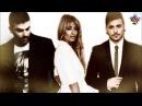 Pantelis Pantelidis Stan Eleni Foureira Den Tairiazete Sou Lew Mad Awards Edit HQ