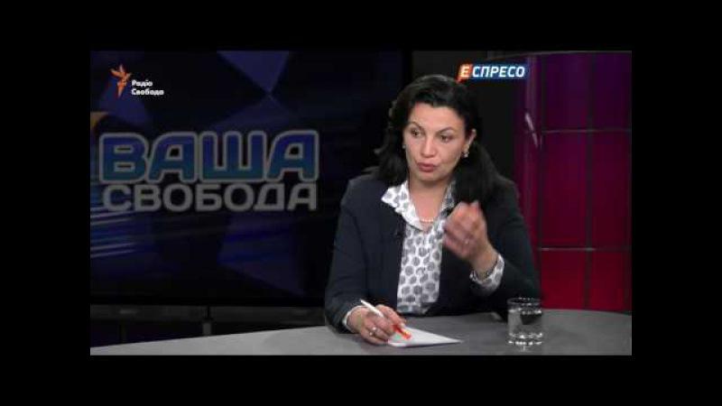 Ваша Свобода Європейська інтеграція України темпи і проблеми