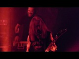 Children of Bodom - Needled 24-7Follow the Reaper (Live in Montreal)