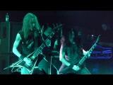 Children of Bodom - Lake of BodomChildren of Decadence (Live in Montreal)