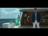 QUEEN OF SEDUCTION - ANTONIO BANDERAS - ESP TV Spot 20