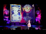 Scarlet Hiro - Black Butler Book of Circus - Doll