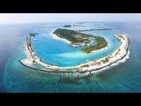Paradise Island Resort &amp Spa - Maldives  DJI Phantom 3 FullHD 60FPS