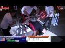 Open Women, 72kg - 84kg - 2017 IPF Classic Bench Press World Championship