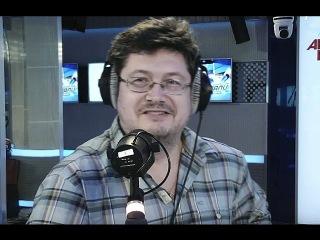 Антонио Бандерас, Брэд Питт и Волан-де-Морт в одном голосе