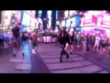 Tony Moran feat. Jason Walker - Say Yes (Moto Blanco Remix)