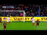 Прекрасный Штрафной от Leo Messi | ALI
