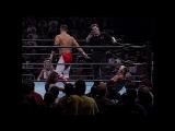 ECW On TNN 15.10.1999 HD