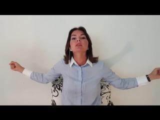 Психолог Вероника Степанова о девушках легкого поведения...
