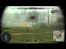Jagdpanther 2 на карте Комарин wot xbox 360