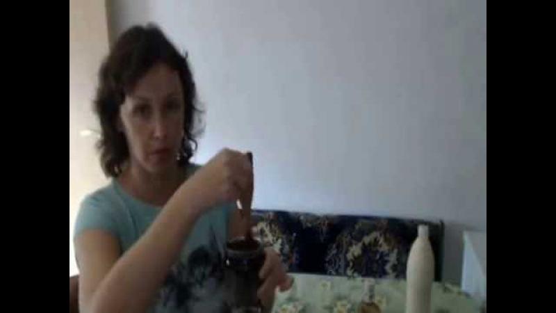 Как пить березовый деготь правильно