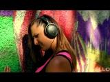 Настя Любимова - Что такое любовь