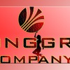 """Консалтинговая Компания """"StrongGroup company"""""""