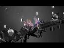 клип аниме 2016 вокалоиды Егор Крид Невеста 2 совершенная версия