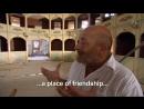 BBC - Francescos Mediterranean Voyage 03of12 Bosnia and Dubrovnik - ArabHD