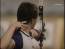 Olimpiada `80 Archery Fight`s